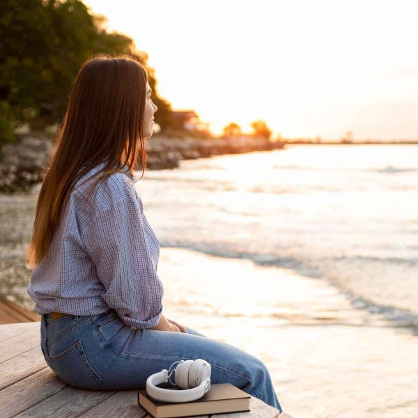 Mindfulness Audio Entrenamiento Gratuito
