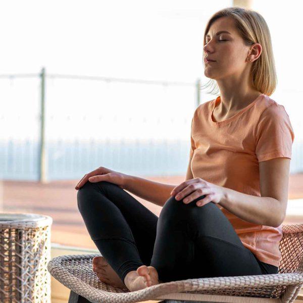 Mindfulness-004