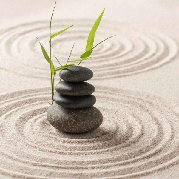 Mindfulness-006