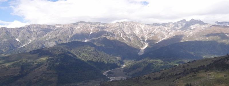la-fe-mueve-montañas